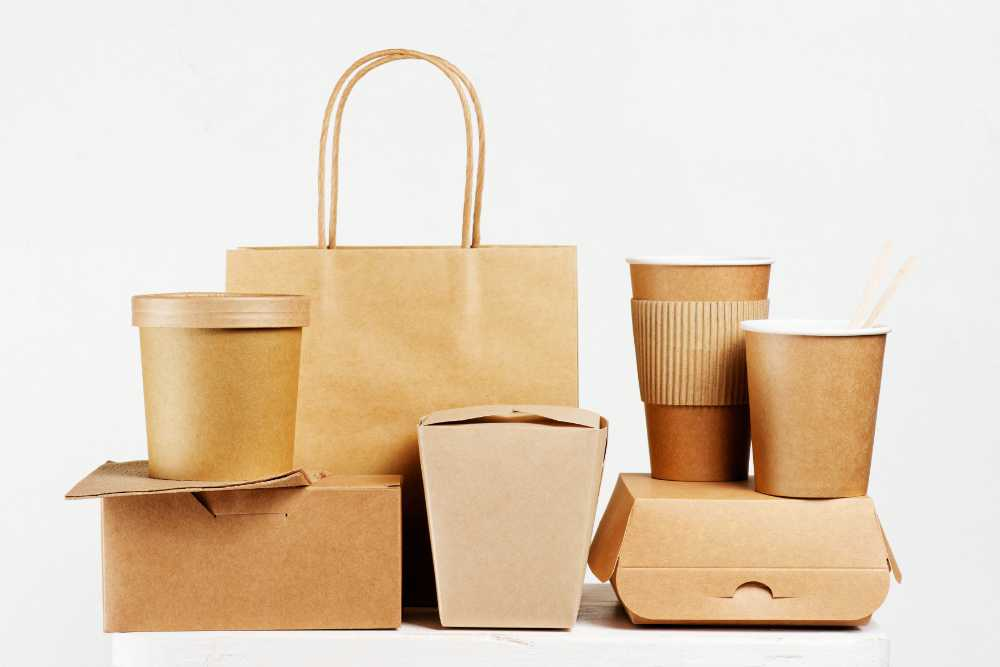 get-a-paper-bag-at-a-low-cost-with-customization-and-design Branding Printing Souvenirs Packaging