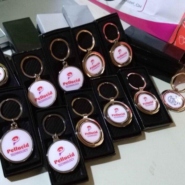 keyholder-metallic-keychain-keyring-opener-souvenirs